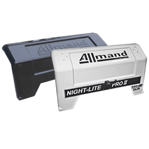 Allmand Group Products